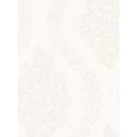 AMAZING wallpaper 91081
