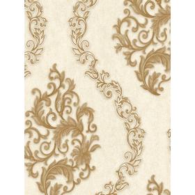 AMAZING wallpaper 91082