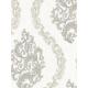 AMAZING wallpaper 91083