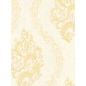 AMAZING wallpaper 91084