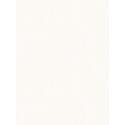 AMAZING wallpaper 91201