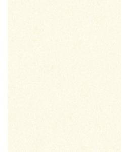 AMAZING wallpaper 91204