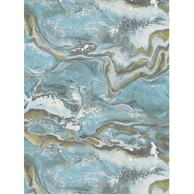 AMAZING wallpaper 91214