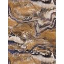 AMAZING wallpaper 91215