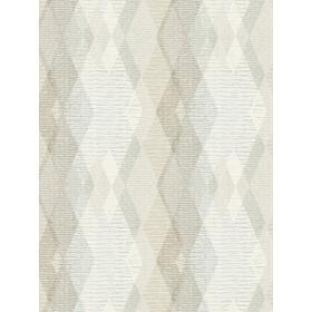 AMAZING wallpaper 91241