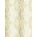 AMAZING wallpaper 91242