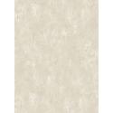 AMAZING wallpaper 91252