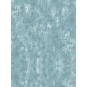 AMAZING wallpaper 91253