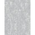 AMAZING wallpaper 91254