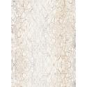 AMAZING wallpaper 91261