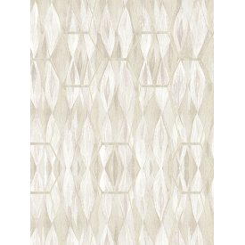 AMAZING wallpaper 91271
