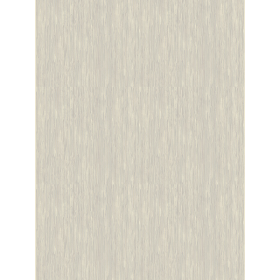 Giấy dán tường ART LIFE 81091