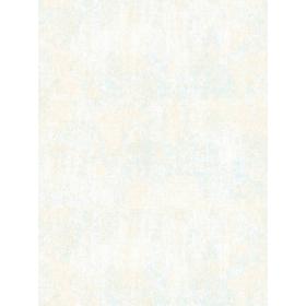 ART LIFE wallpaper 81213