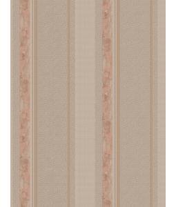 ART LIFE wallpaper 81243