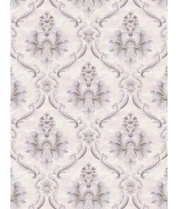 ART LIFE wallpaper 81253