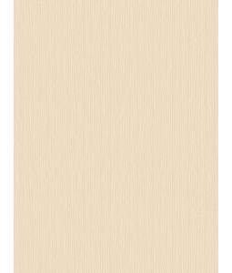 ART LIFE wallpaper 81261