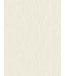 ART LIFE wallpaper 81262