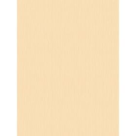 ART LIFE wallpaper 81263