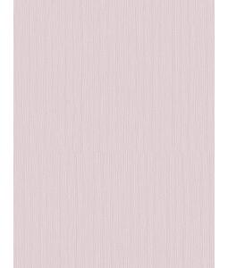 ART LIFE wallpaper 81264