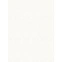 Giấy dán tường CANDY 2001-4