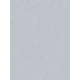 Giấy dán tường CANDY 2002-3
