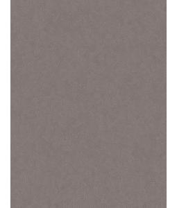 CANDY wallpaper 2002-4