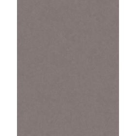 Giấy dán tường CANDY 2002-4