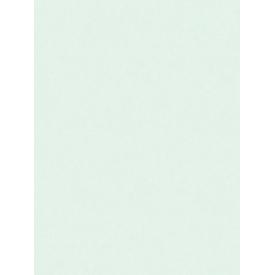 CANDY wallpaper 2002-5
