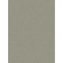 Giấy dán tường CANDY 2002-6