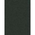 Giấy dán tường CANDY 2002-7