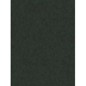CANDY wallpaper 2002-7