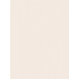 Giấy dán tường CANDY 2003-2