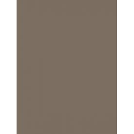Giấy dán tường CANDY 2003-3