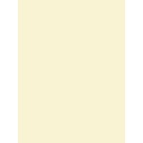 Giấy dán tường CANDY 2003-4