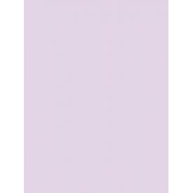 Giấy dán tường CANDY 2003-6