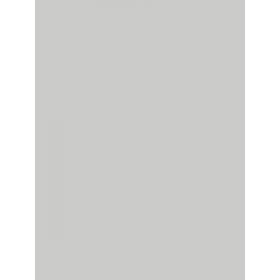 Giấy dán tường CANDY 2003-7