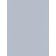 Giấy dán tường CANDY 2004-6