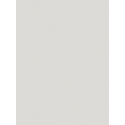 Giấy dán tường CANDY 2005-4