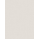 Giấy dán tường CANDY 2005-5