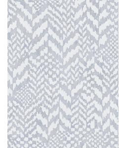 CANDY wallpaper 2006-1