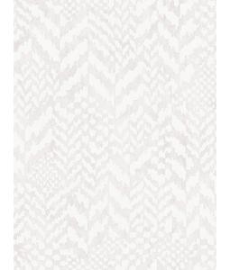 CANDY wallpaper 2006-2