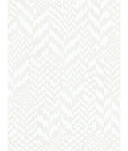 CANDY wallpaper 2006-3
