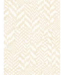 CANDY wallpaper 2006-4