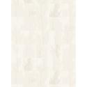 Giấy dán tường CANDY 2007-2