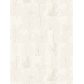 CANDY wallpaper 2007-2