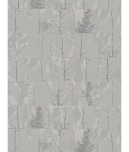 CANDY wallpaper 2007-3