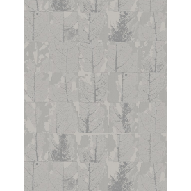 Giấy dán tường CANDY 2007-3