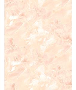 CANDY wallpaper 2008-2