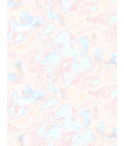 CANDY wallpaper 2008-4