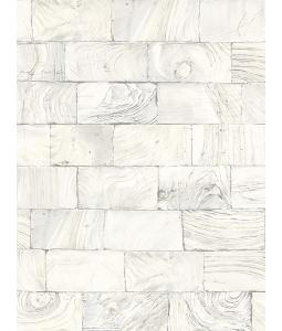 CANDY wallpaper 2009-1
